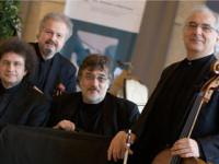 """Festival """"Classico con brio"""" wirft Cello-Schatten voraus"""