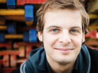 Osnabrücker Musikpreis geht an Flötist Sébastian Jacot