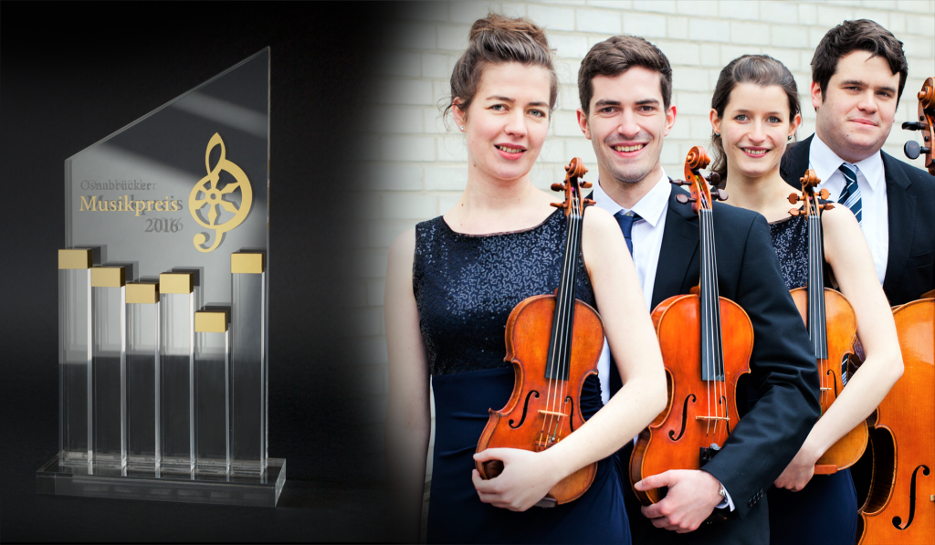 musikpreis-aris