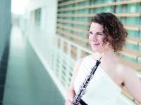 Juliana Koch gewinnt den Osnabrücker Musikpreis 2017