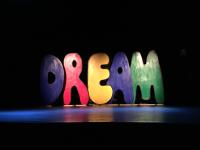 """Projekt """"Lebe Deinen Traum"""" der Bertha-von-Suttner-Realschule"""