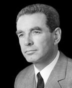 Werner Egerland
