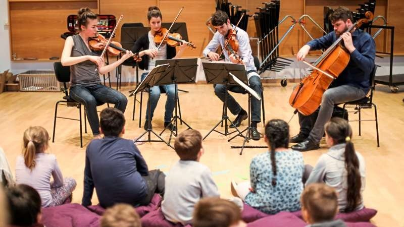 aris-quartett-workshop