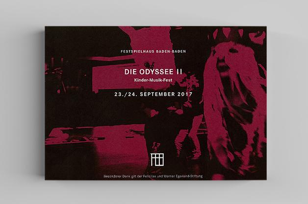 egerland_stiftung_odysee_II