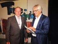 Zeitreise mit Musical – Oberschule Bad Essen feiert bald 150. Geburtstag