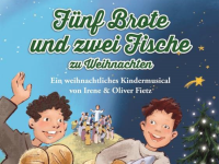 Zum 24. Mal – Weihnachtsmusical in der Kath. FABI