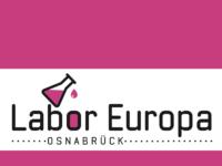 """""""Labor Europa"""" – 51 Teilnehmer aus 19 Ländern"""