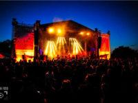 Hütte Rockt 2019 – Pro Bono