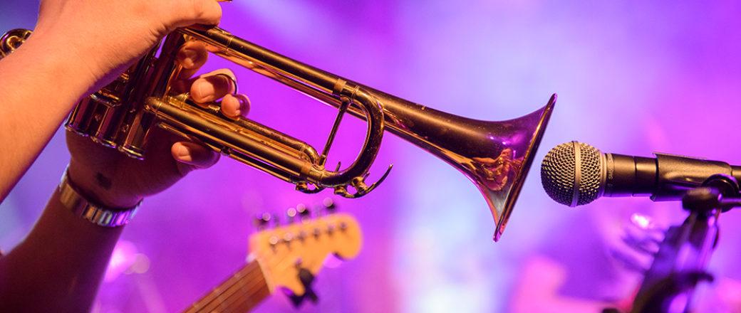 Ausschreibung Junger Deutscher Jazzpreis Osnabrück 2020