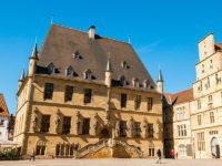 Stiftungen und Stadt: Kooperation bei Kultur-Projektförderung